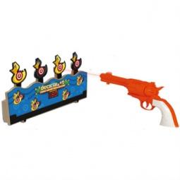 Купить Интерактивная игрушка Dragon «Утиная охота»