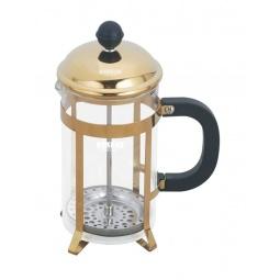 Купить Чайник заварочный Bekker BK-357