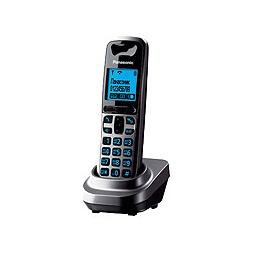 Купить Радиотелефон Panasonic KX-TGA641