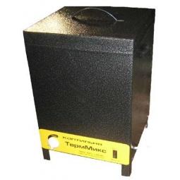 Купить Коптильня электрическая «ТермМикс»