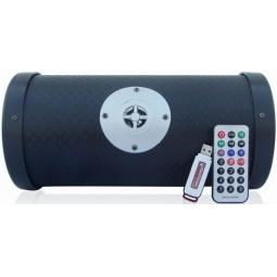 Купить Автономный MP3-плеер с сабвуфером 31 ВЕК SSMP064
