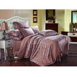 Купить Комплект постельного белья Primavelle Силвиш. 2-спальный