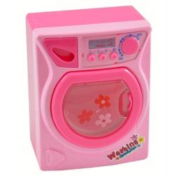 Купить Стиральная машина игрушечная Shantou Gepai 3003