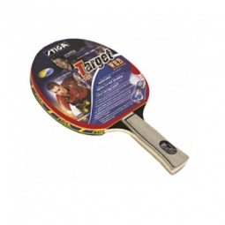 фото Ракетка для настольного тенниса Stiga Target WRB