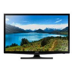 Купить Телевизор Samsung UE28J4100AK