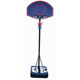 фото Стойка баскетбольная Larsen HB-11