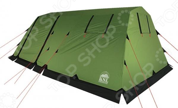 купить Палатка KSL Vega 5 недорого
