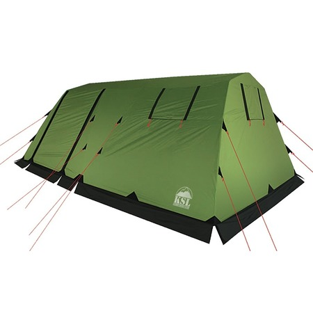 Купить Палатка KSL Vega 5