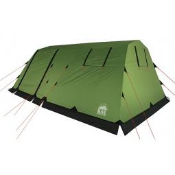 фото Палатка KSL Vega 5