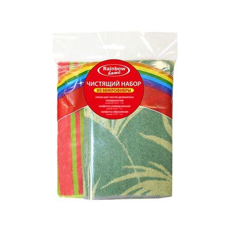 Купить Набор салфеток Rainbow home «Домашний»