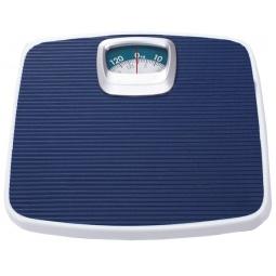 Купить Весы Magnit RMX-6070
