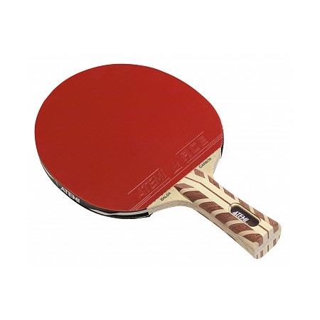 Купить Ракетка для настольного тенниса ATEMI Pro 5000 AN