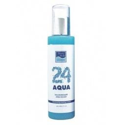 Купить Крем-пилинг увлажняющий Beauty Style «Аква» 24