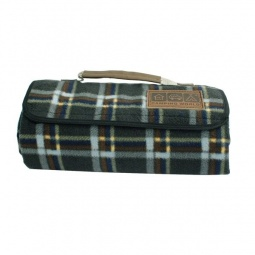 Покрывало для пикника CW Comforter Blanket (размер 135х185 цвет синий)