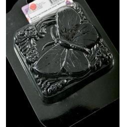 Купить Форма пластиковая для литья Ars Hobby «Бабочка»