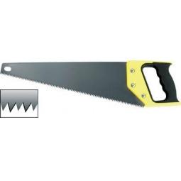 Купить Ножовка по фанере FIT 41283