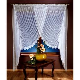 Купить Комплект штор Wisan «Рафаэлла»