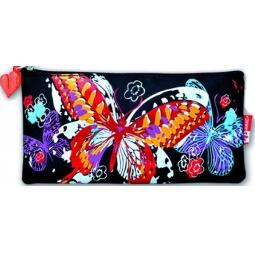 Купить Пенал Феникс «Красивая бабочка»