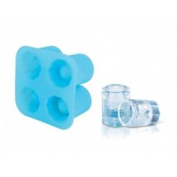 Купить Формы для замораживания Bradex «Ледяные стопки»