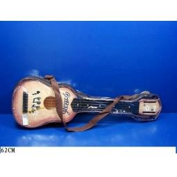 Купить Гитара игрушечная Тилибом Т80324