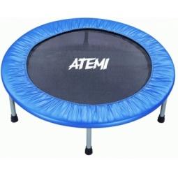 Купить Батут спортивный ATEMI AB 80