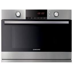 Купить Микроволновая печь встраиваемая Samsung FQ115T002