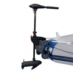 Купить Мотор для надувной лодки Intex 68631