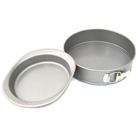 Купить Набор форм для выпечки Maxwell MLF-516