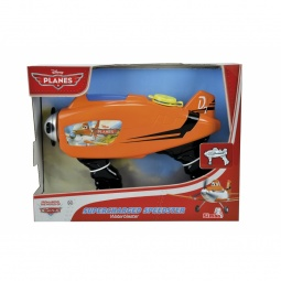 Купить Оружие водное Simba Самолеты