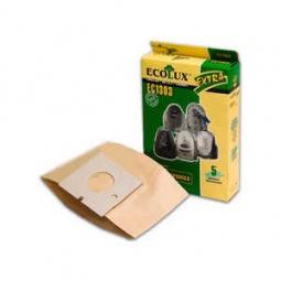 фото Мешки для пыли Ecolux EC 1303