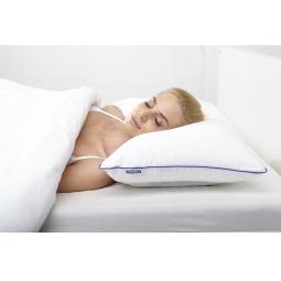 Купить Подушка на водной основе Dormeo Aquamedico