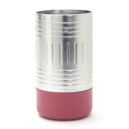 Купить Подставка для ручек Artori Design Pencil End Cup