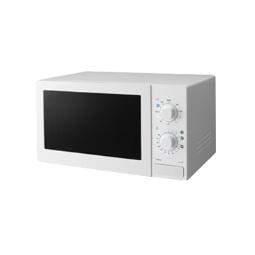фото Микроволновая печь Samsung GE712BR
