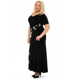 Купить Платье Svesta Никс. Размер одежды: 52. Уцененный товар