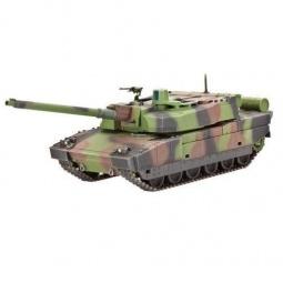 фото Сборная модель танка Revell Leclerc T.5