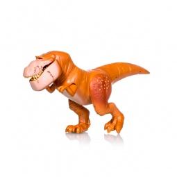 фото Игрушка интерактивная Good Dinosaur «Скачущий Буч»