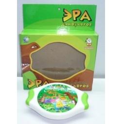 фото Игра развивающая Shantou Gepai «Эра динозавров» 621705