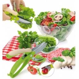 Купить Ножницы кухонные универсальные Bradex TK 0160