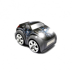 Купить Автомобиль на радиоуправлении KidzTech Mini Racer