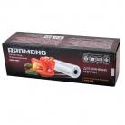 Купить Пакеты для вакуумного упаковщика Redmond RAM-VR01