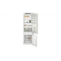 Купить Холодильник встраиваемый Siemens KI87SAF30R
