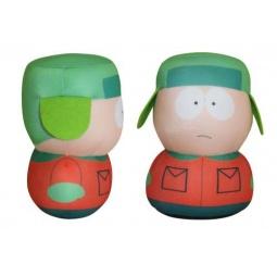Купить Игрушка-антистресс 1 Toy «Кайл»