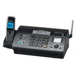 Купить Факс Panasonic KX-FC968RU