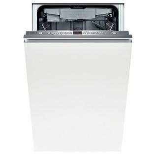 Купить Машина посудомоечная встраиваемая Bosch SPV 69T20