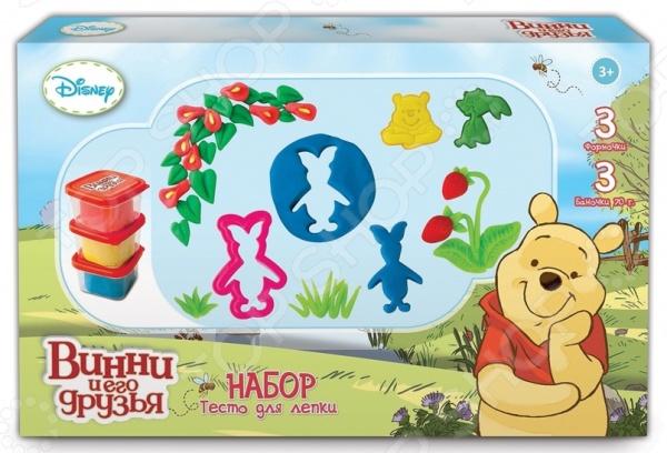����� ����� ��� ����� 1 Toy �Winnie the Pooh� �57456