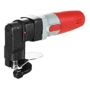 Купить Ножницы электрические Зубр ЗНЛ-500