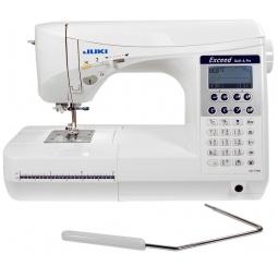 Купить Швейная машина JUKI HZL-F400