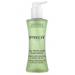 фото Очищающая мицеллярная вода Payot Expert Purete Promo
