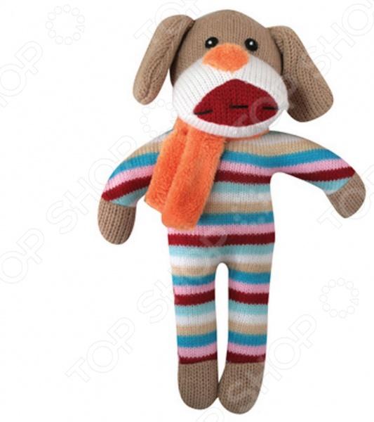 Игрушка для собак DEZZIE «Собака» 5625937