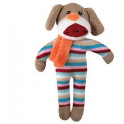 фото Игрушка для собак DEZZIE «Собака» 5625937